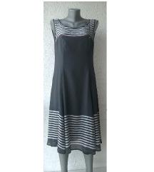 haljina za leto broj 42 LUNA