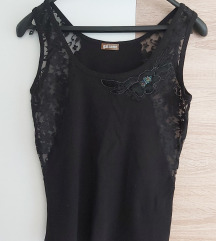 John Galliano NOVO dizajnerska bluza snizeno