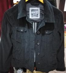 Esprit jaknica somot