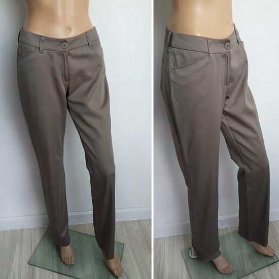 Poslovne pantalone