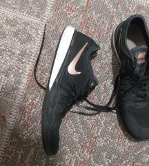 Nike Dual Fusion Hit tr 3 patike
