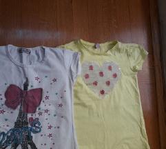 majice 116