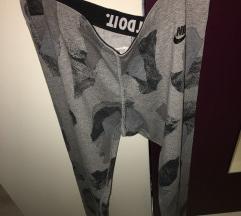 Nike original helanke