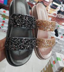 Papuce 🔝