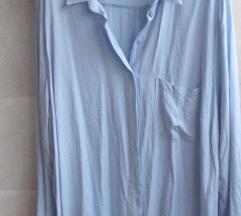 ZIZZI haljina košulja