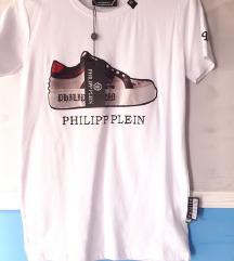 PHILIPP PLEIN  majca NOVO S.M