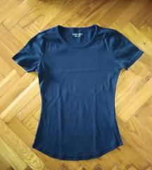 Kvalitetna teget majica / POKLON