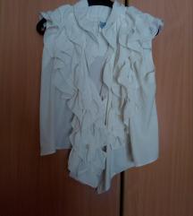 Retro košuljica