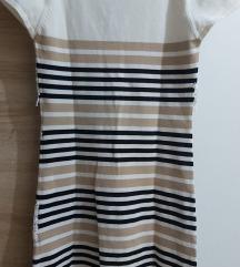 Morgan haljina trikotaza kao nova S SNIZENO