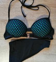 Bonatti kupaći - NOVO