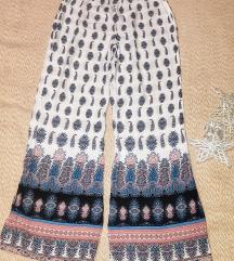 Amisu letnje pantalone