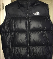 The north face rezz