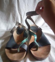 Velika rasprodaja / Camila's sandale