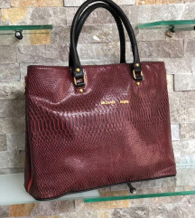 Michael Kors torba,made in Italy