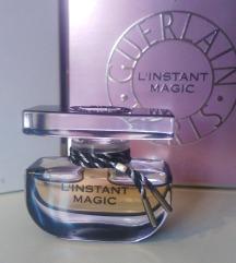 NA UPIT***GUERLAIN L' Instant Magic