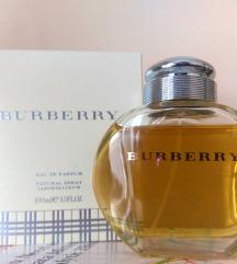 Original Burberry parfem