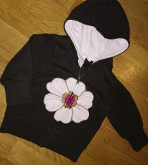 H&M dukserica za bebe