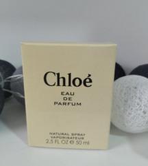 Chloe ženski parfem 50 ml