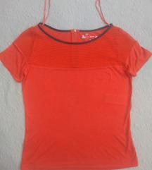Majica/ bluzica - novo%%% sniženje
