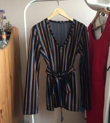 Zara stripes (popust!)