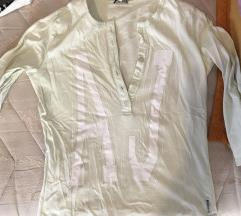 Armani original bluzica