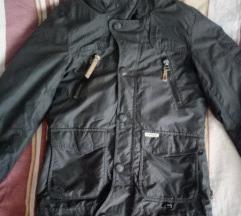 KHUJO MARGET jakna S/M...zvanicno M