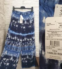 NOVE LC Waikiki pantalone sa etiketom