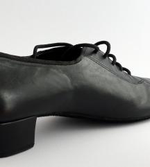 Plesne cipele NOVE, cuvenog `Majstor Daneta`