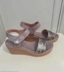 Sandale SAFRAN NOVO