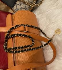 Chanel original Kais , vintage