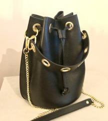 9.900 din %% Leather Country, Novo koza Italy
