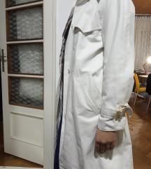 Vintage mantil iz '70-ih