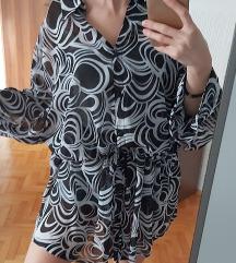Sarena kosulja/haljina