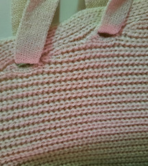 Myhalis džemper - nov