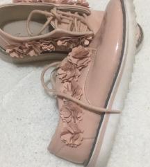 Cipelice za devojcice