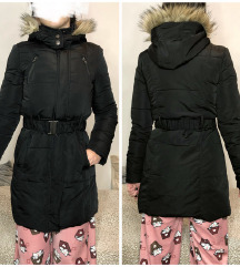 Tally Wejil zimska jakna