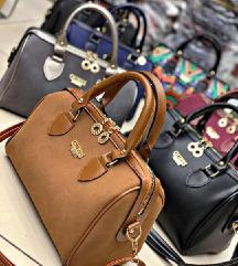 💎💕Guess torbe vise boja i dezena💎💕