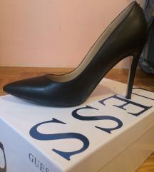 Guess ženska cipela