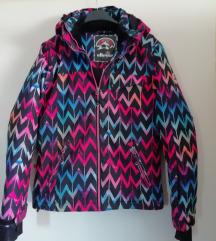 ELLESE jakna za devojčice