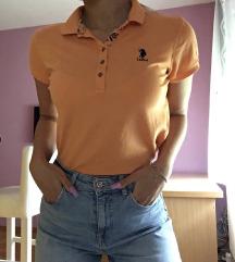 US Polo original majica