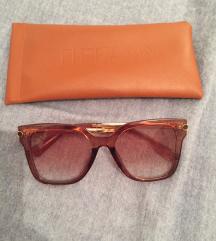 Tiffani naočare za sunce NOVO