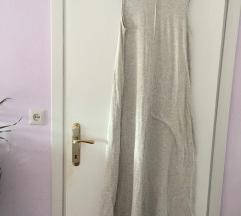 RASPRODAJA Zara dugacka haljina