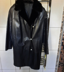 Kozni mantil/jakna