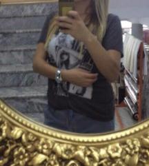 Jessica majca prelepa