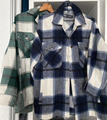 Zara jaknice OBE 5000