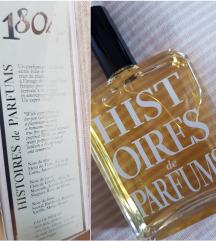 Histoires de Parfums George Sand, original