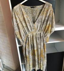 H&M haljina za plazu