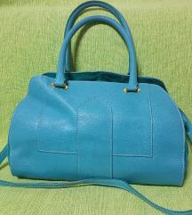Italijanska kozna torba