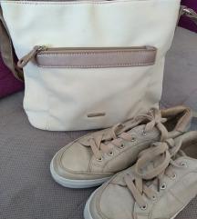 Diferente patika cipela