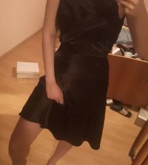 Orsay haljina na vise nacina